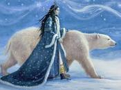 Signore dell'Orso