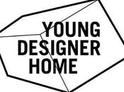 Evento Young Designer Home@Vicenza 2010