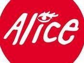 truffa Alice