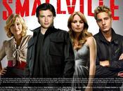 Smallville Ricapitoliamo!!!
