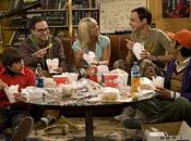 """The Bang Theory"" Sit-Com tutta ridere all'insegna nerd!"