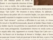 L'Io narrativo Elena Barolo. feste liceo, spa, stage.