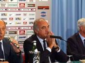 Calciopoli, Bergamo: Tutti chiamavano telefono.....