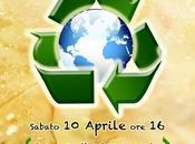 Apre Reggio Emilia primo negozio prodotti alla spina.