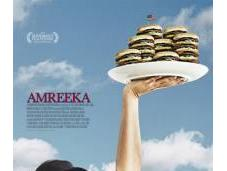 Amreeka L'America pronunciata mediorientali