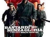 Bastardi senza gloria Q.Tarantino