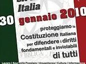 Popolo viola: Firenze presidio sarà fronte alla Prefettura