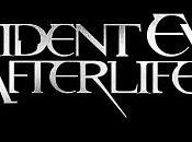 Continue news sito Resident Evil Afterlife
