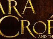 Nuova avventura Lara Croft, aspettando capitolo