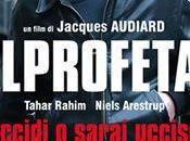 PROFETA (Francia, 2009) Jacques Audiard