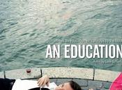 EDUCATION (G.B. 2009) Lone Scherfig