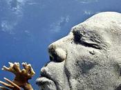 Cancun primo museo sommerso mondo