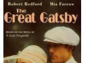 Grande Gatsby, 1974, Jack Clayton