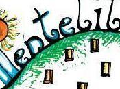 Pentelite