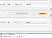 Xbox firmware ixtreme Jungle Flasher 1.73