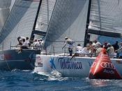 Vela Yacht Club Costa Smeralda presenta calendario regate 2010