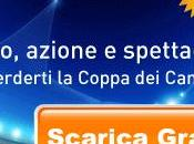 Fiorentina-Inter Gratis Streaming Free