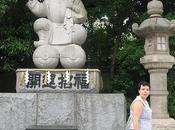 Shintoismo Buddismo