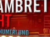"""Pierino, """"Chiambretti Night"""", infuria Silvia Valerio (VIDEO)"""