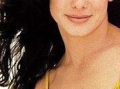 Sandra Bullock incinta matrimonio andando pezzi