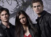 Intervista alla madrina Vampire Diaries Italia!!! Webmaster fatica!!!
