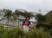 """Patrizia Pepe Haiti: """"sbandiera"""" buon cuore"""