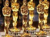 Oscar 2010: winners are…