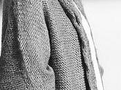 fashion, cute: toupé laterale