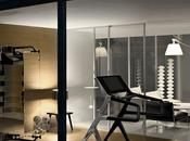 SHOWROOM Apre nuova sede Technogym Milano