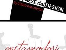 Eventi Fuorisalone 2010: Alice paese design