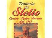 Trattoria Stelio Pisa