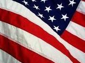 Lunedì aprile Serata conviviale dedicata alla Letteratura Americana '900 LORENZO MIAMI SEMPRINI