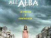 citta' verra' distrutta all'alba (The Crazies)