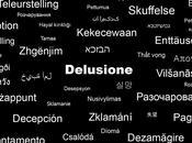 Delusione