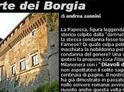 """Rassegna Stampa- Nuove Recensioni """"L'arcano della Papessa"""" Milanonera Dream Magazine"""