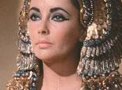 "Cleopatra ""Gloria Padre"""
