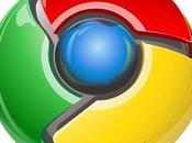 Game Button: giochi racchiusi un'estensione Google Chrome