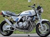 Honda Special