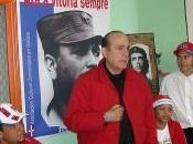 Appello Urgente Narciso Conde: Repubblica Dominicana!