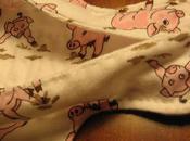 solo bimbi: assorbenti lavabili