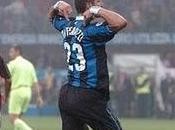 """Costacurta: """"materazzi, bravo ragazzo fuori odioso campo"""" costacurta: nice hateful player"""""""