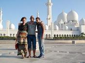 dhabi emirati arabi uniti الإمارات العربية المتحدة