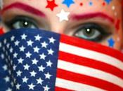 Maggio York: American Woman