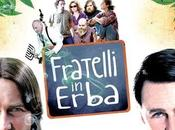 Fratelli Erba