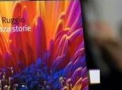Senza storie Luisa Ruggio. Riconoscimento speciale nell'ambito Premio Vittorio Bodini 2010