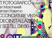 BO50 Vintage Party Torna party very '50!