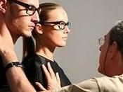Borsalino Eyewear autunno-inverno 2010-2011 fall-winter