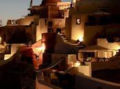Santorini, diario bordo