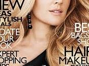 Chapeau: Drew Barrymore