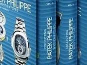 Collecting Nautilus modern Patek Philippe wrist watches